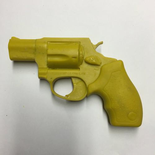 Unprepped Taurus Model 85 Revolver