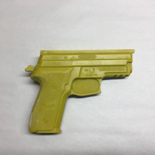 Prepped Sig Sauer P229R 40