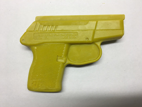 Combo Prepped and unprepped Keltec P32