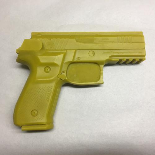 Prepped Arex ReX Zero 1 Standard 9mm