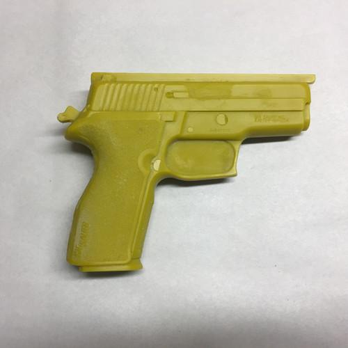 Prepped Sig Sauer P227 SAS