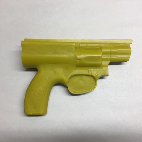 Prepped S&W Bodyguard 38 w/Laser