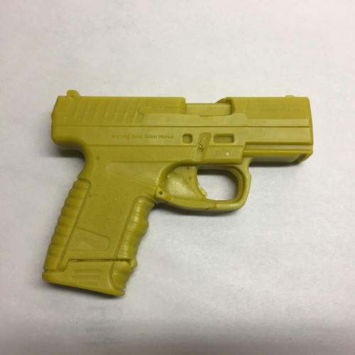 Combo Prepped and unprepped Walther PPS M1 9mm