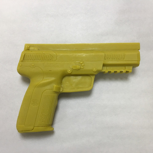 Combo Prepped and unprepped FNH FN 5.7