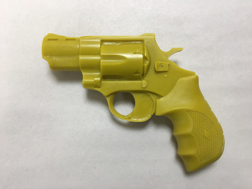 "Unprepped EAA Windicator 2 ""Revolver .357"
