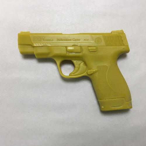 """Unprepped S&W M&P Shield 2.0 4"""" 9mm"""