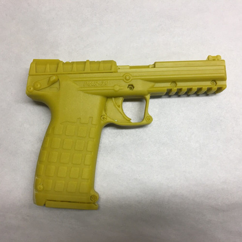 Combo Prepped and unprepped Keltec PMR 30