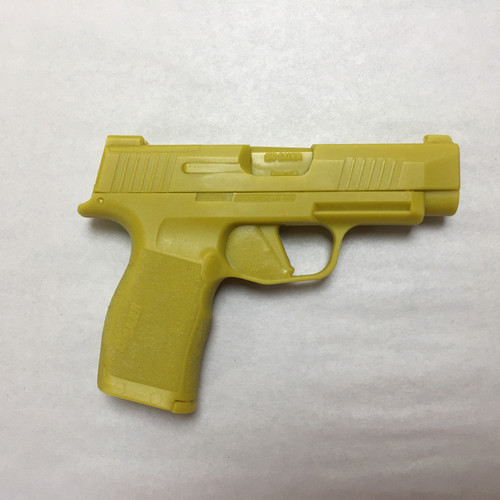 Combo Prepped and unprepped Sig Sauer P365XL