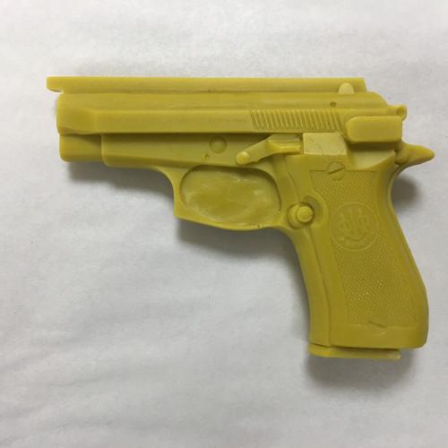 Prepped Beretta 84FS