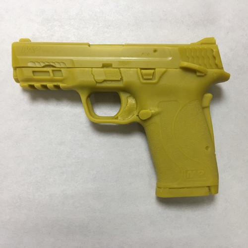 Combo Prepped and Unprepped S&W M&P Shield EZ 9mm
