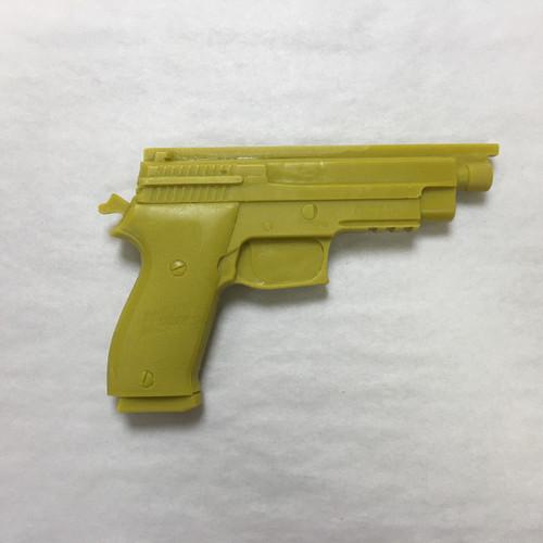 Prepped Sig Sauer P220 45ACP