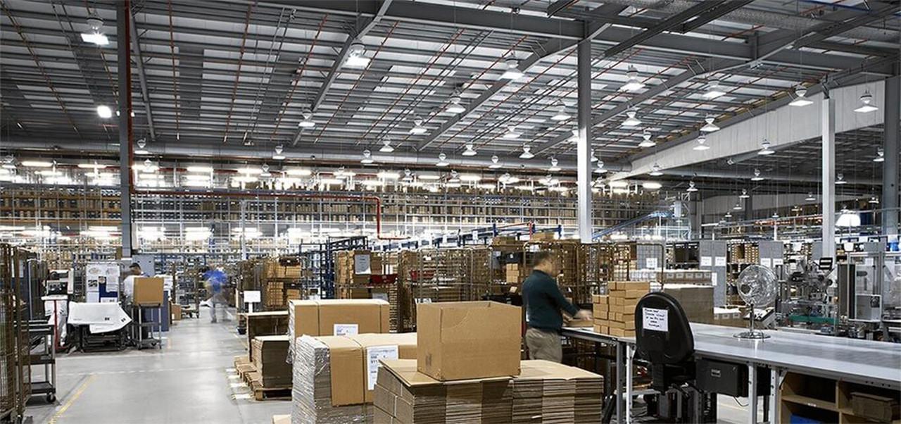 GE Lighting Metal Halide Linear Clear Light Bulbs
