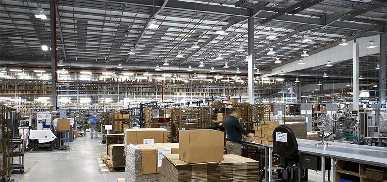 GE Lighting Metal Halide Linear 70W Light Bulbs