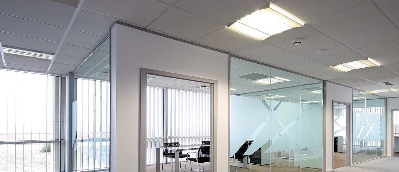 Compact Fluorescent PLL 18W Light Bulbs