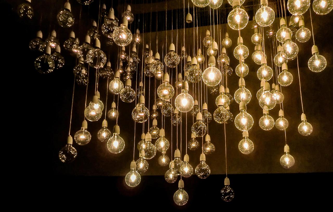 LED Decorative