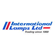 International Lamps