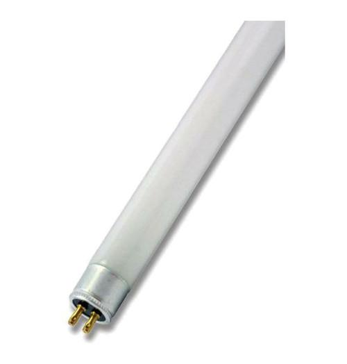 Crompton Fluorescent T5 24W 4000K FTT524SPCW Image 1