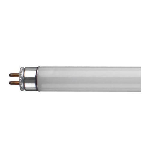 Crompton Fluorescent T5 24W 6500K FTT524SPDYLT Image 1