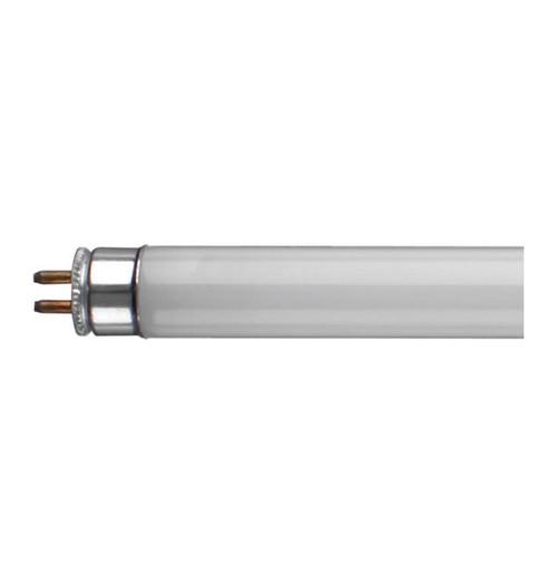 Crompton Fluorescent T5 35W 6500K FTT535SPDYLT Image 1