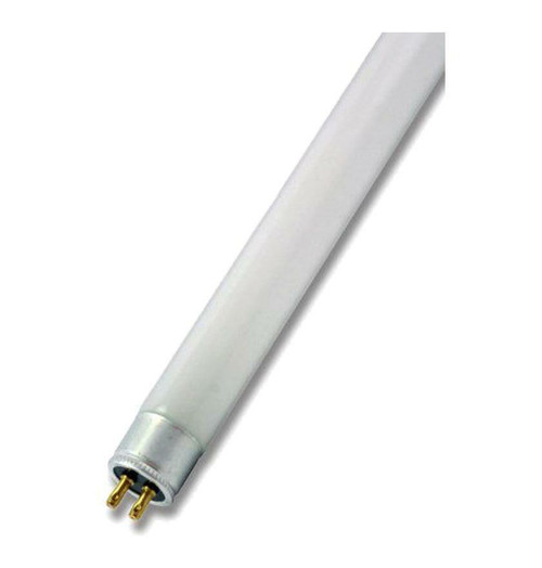 GE Fluorescent LongLast T5 54W High Output 3000K 61111 Image 1