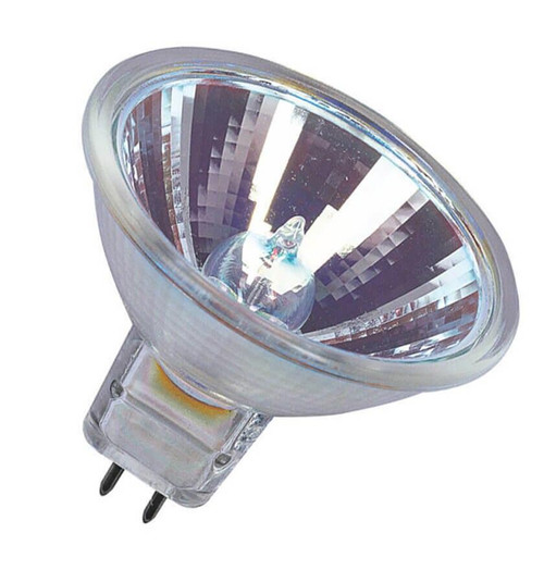 Osram Halogen M268IRC 12V MR16 GU5.3 20W 3000K 48860SP Image 1