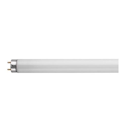 Crompton Fluorescent 2ft T8 18W 4000K FT218SPCW Image 1