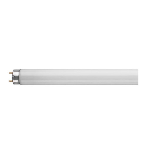 Crompton Fluorescent 6ft T8 70W 4000K FT670SPCW Image 1