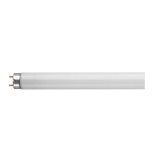 Crompton Fluorescent 6ft T8 70W 6500K FT670SPDYLT Image 1