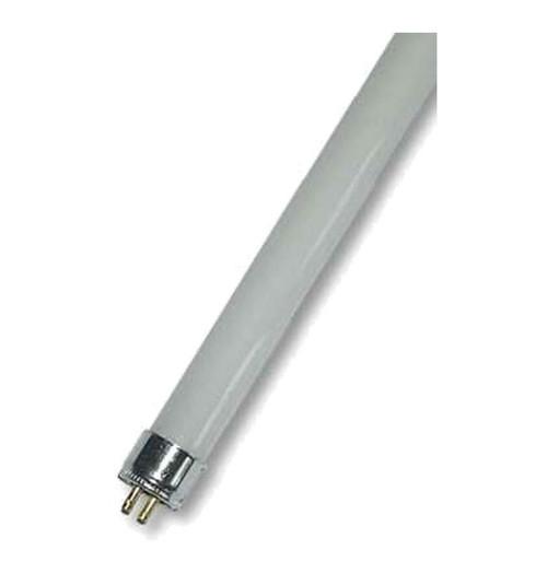 Smilight Fluorescent T5 8W INT2824/BLB9111 Image 1