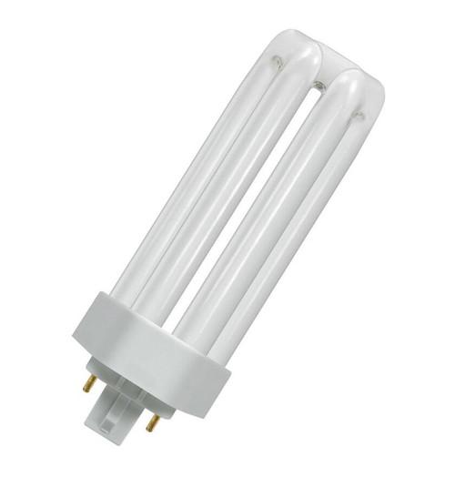 Crompton CFL PLT-E 4-Pin 32W White CLTE32SW Image 1