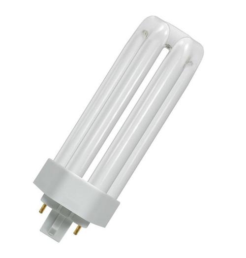 Crompton CFL PLT-E 4-Pin 32W 4000K CLTE32SCW Image 1