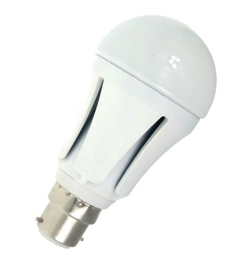 Crompton LED GLS B22 8W Dim 6500K X3794 Image 1