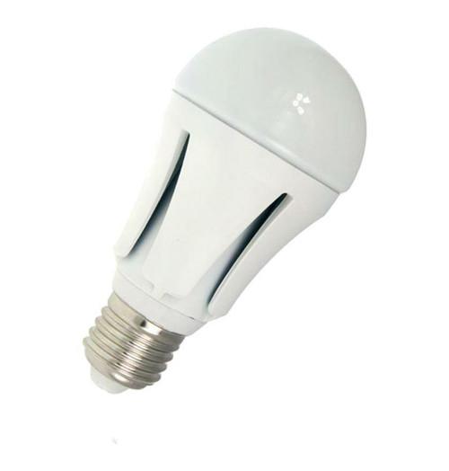 Crompton LED GLS E27 8W Dim 6500K X3795 Image 1