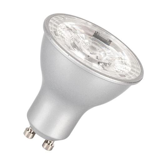 GE LED GU10 6W Dim 2700K 93025595 Image 1