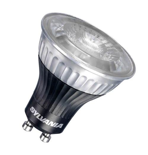 Sylvania LED GU10 5W Dim 2700K Image 1