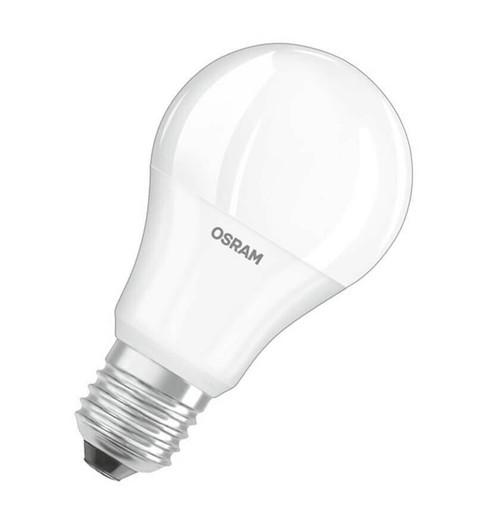 Osram LED GLS E27 10.5W Dim 2700K 4058075100992 Image 1