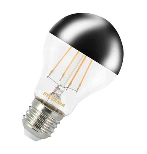 Sylvania LED Filament GLS E27 4.5W 2700K 27157 Image 1