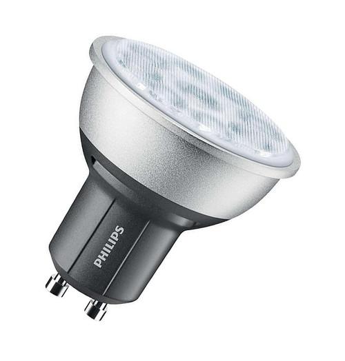 Philips LED GU10 4.5W Dim 871869643842800 Image 1