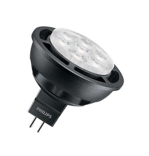 Philips LED 12V MR16 GU5.3 6.5W Dim 871869644213500 Image 1