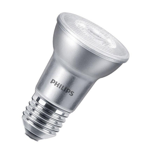 Philips LED PAR20 Reflector E27 6W Dim 2700K 871869671356300 Image 1