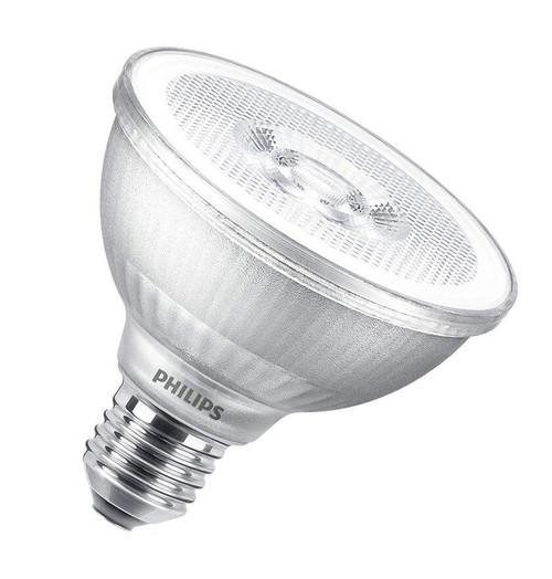 Philips LED PAR30 Reflector E27 9.5W Dim 2700K 8718696713808 Image 1