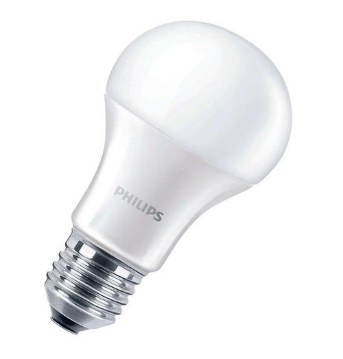 Philips LED GLS E27 11W 2700K 871869649076100 Image 1