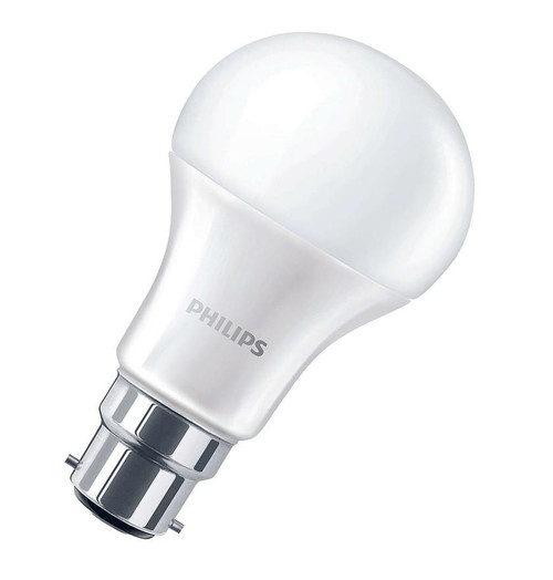 Philips LED GLS B22 11W 2700K 8718696457761500 Image 1
