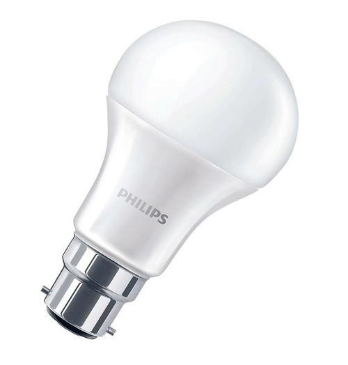 Philips LED GLS B22 13W 2700K 871869651002500 Image 1