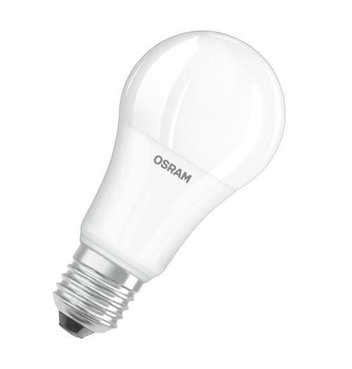 Osram LED GLS E27 14W Dim 2700K 4058075101098 Image 1