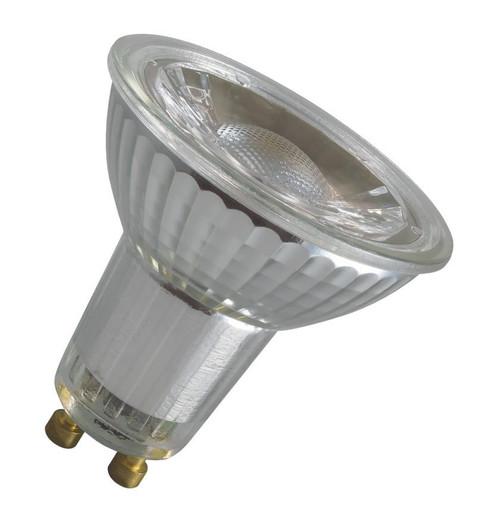 Crompton LED GU10 6W Dim 2700K (50W Eqv) 4405 Image 1