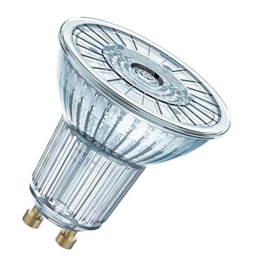 Osram LED GU10 5.5W Dim 2700K 4058075260139 Image 1