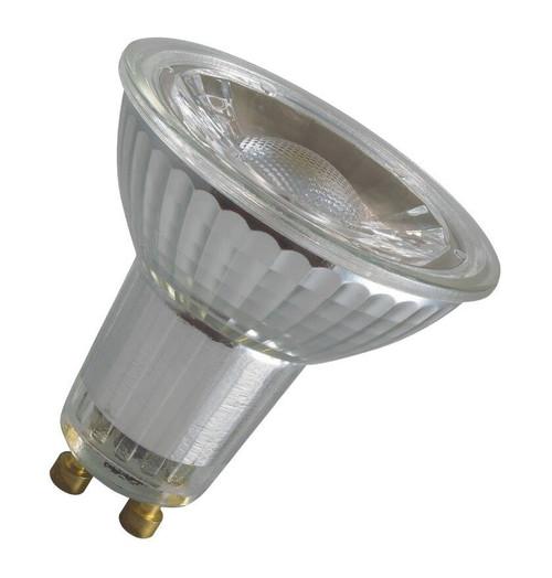 Crompton LED GU10 6W Dim 4000K (50W Eqv) 5266 Image 1