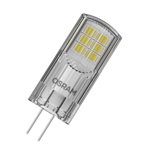 Osram LED 12V G4 2.4W 2700K 4058075811492 Image 1