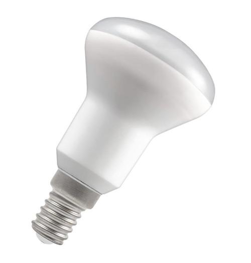Crompton LED R50 Reflector E14 4.5W 2700K 6645 Image 1